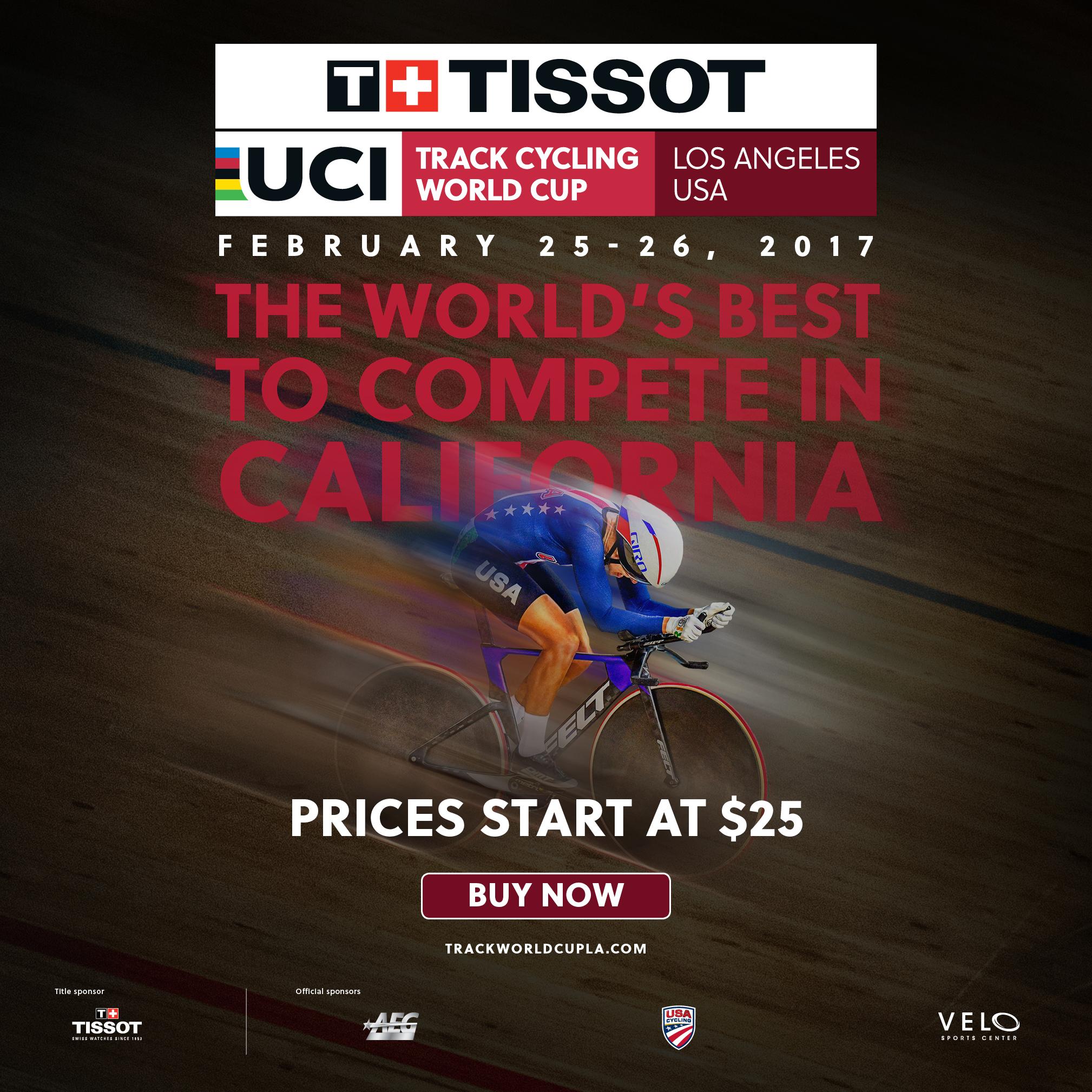 11778_TC_UCI_WORLDCUP_2000x2000_v6.jpg