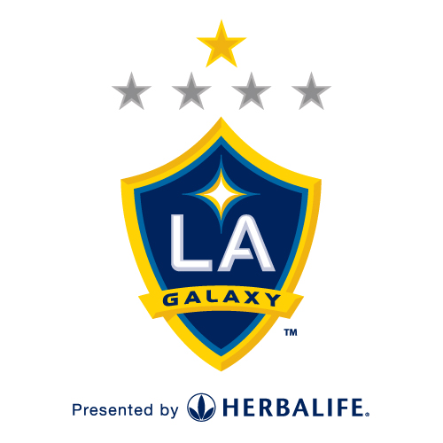 5-star-galaxy-logo_blue.jpg