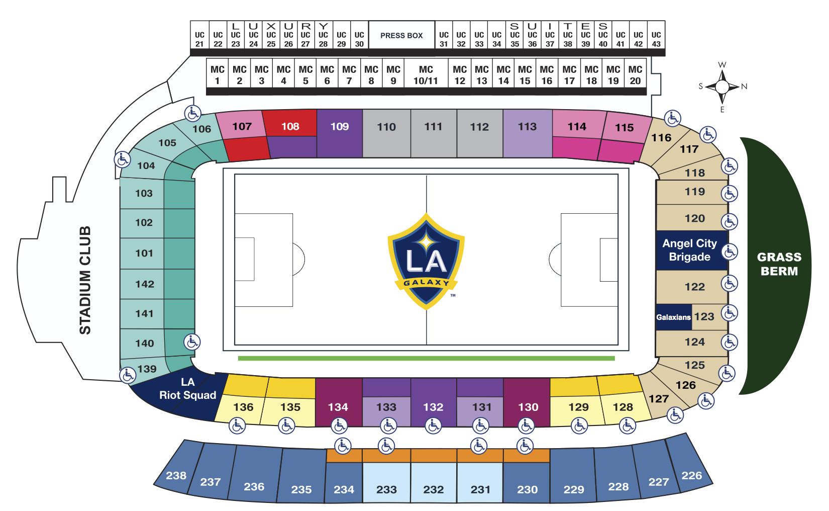 62015 Stadium Map.jpg