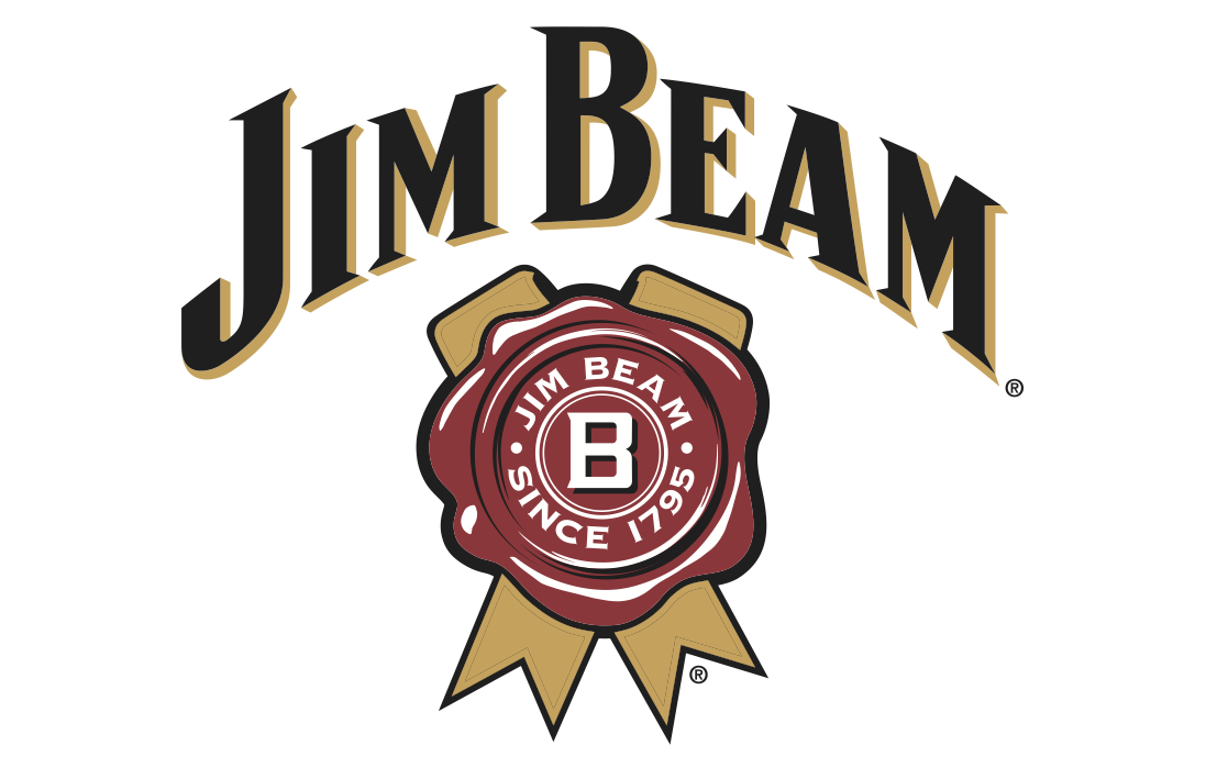 Jim Beam Logo.png