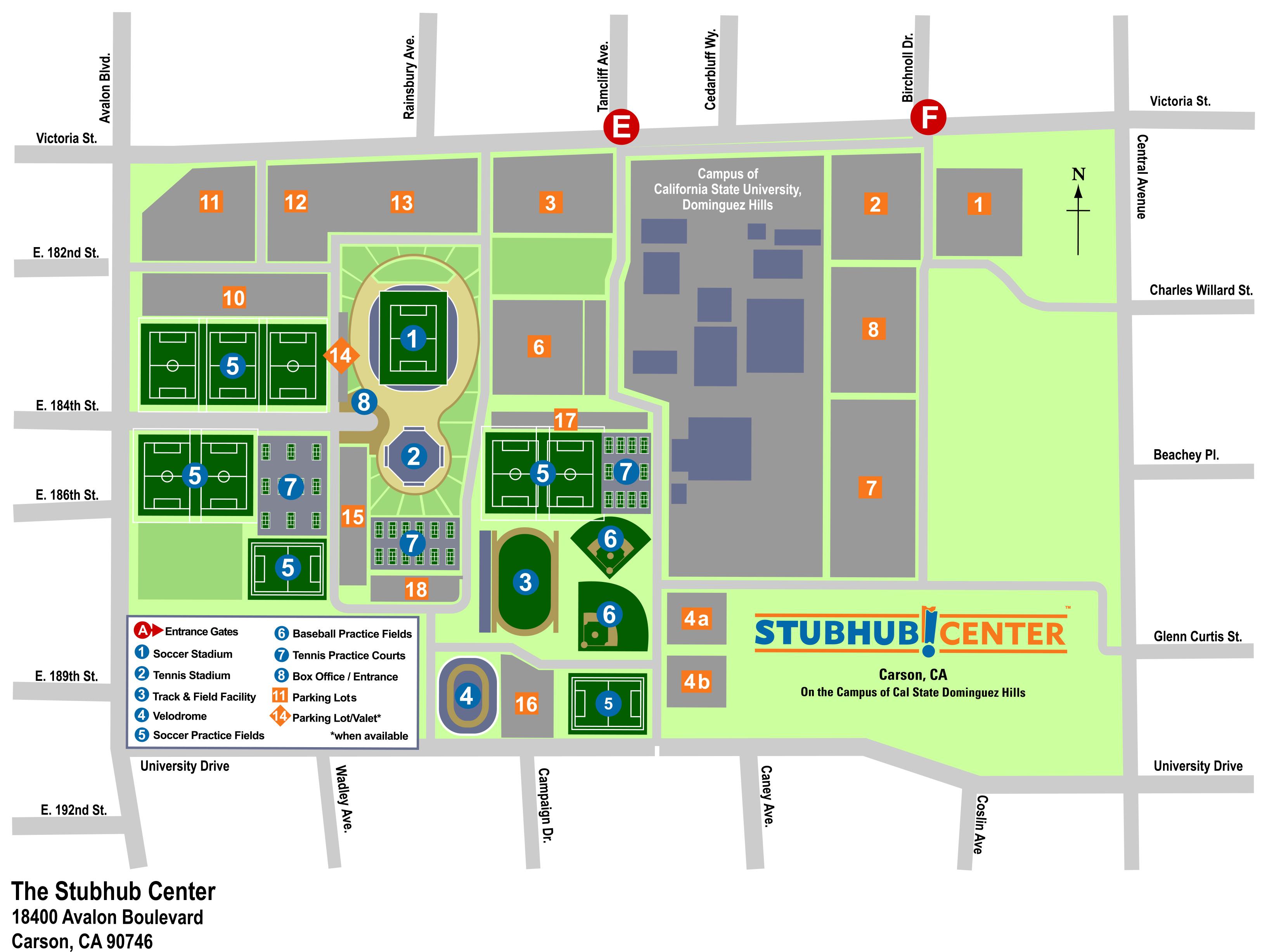 SHC Parking Map New Wango Drop Off.jpg