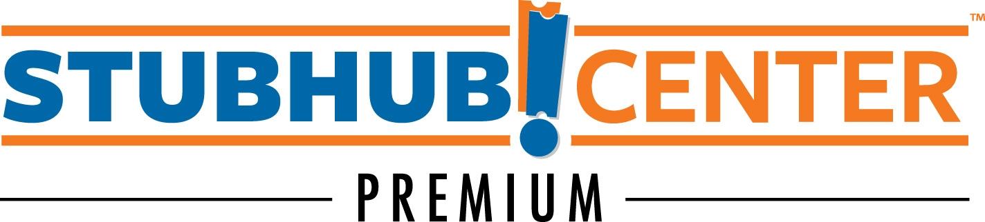 SHC Premium.JPG