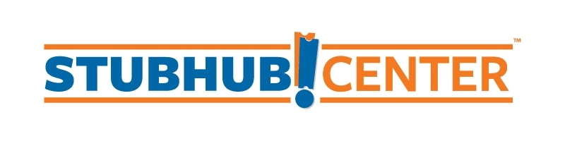 STUBHUB CENTER_LOGO_HORIZONTAL_COLOUR - Copy.jpg