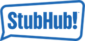 StubHub Logo Medium Blue.png