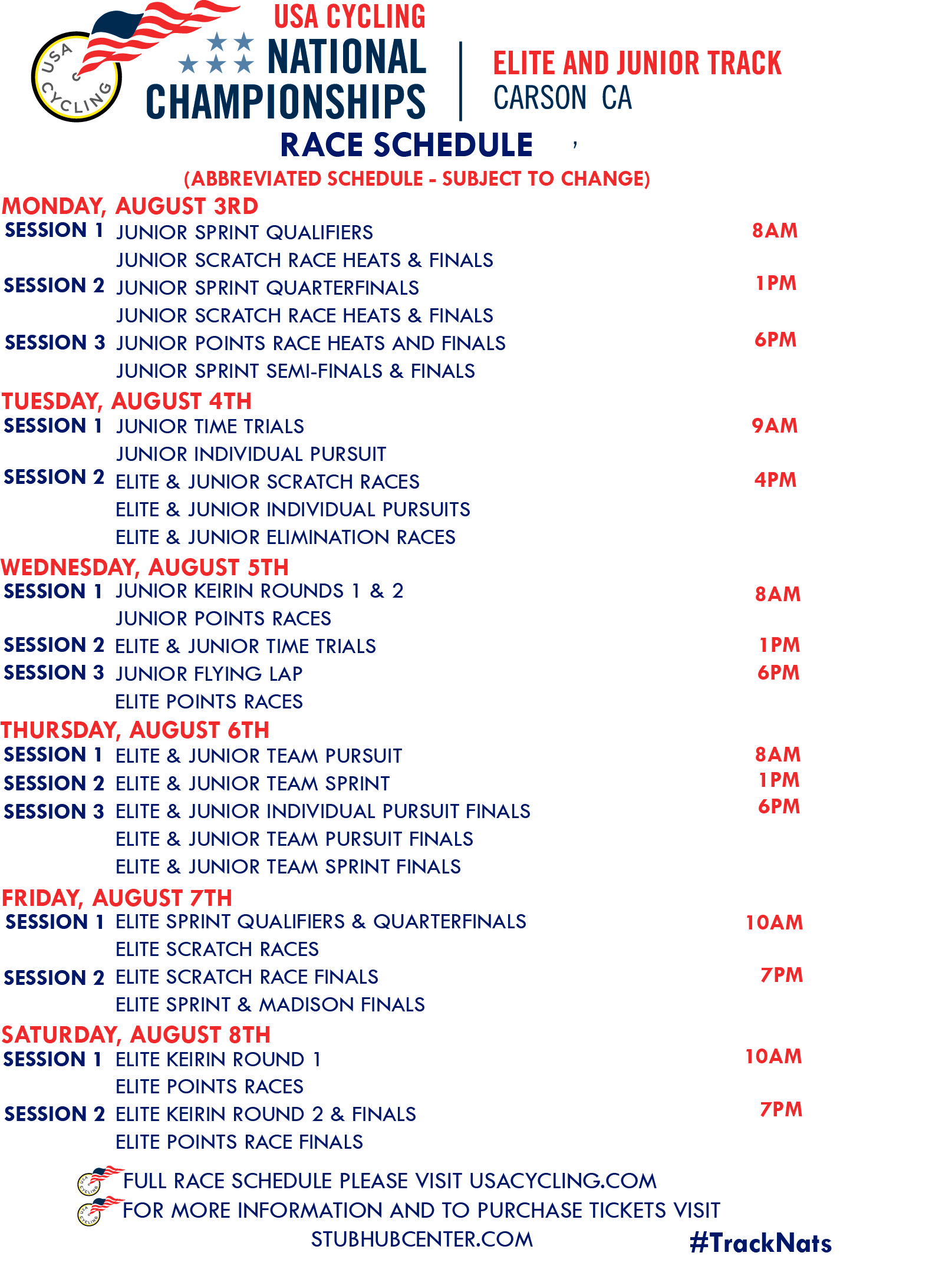 USAC Race Sched for CT copy.jpg