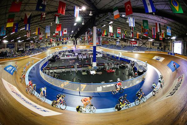 box 03192016_World Cycling League at Velo Sports Center _GA_0072 copy.JPG
