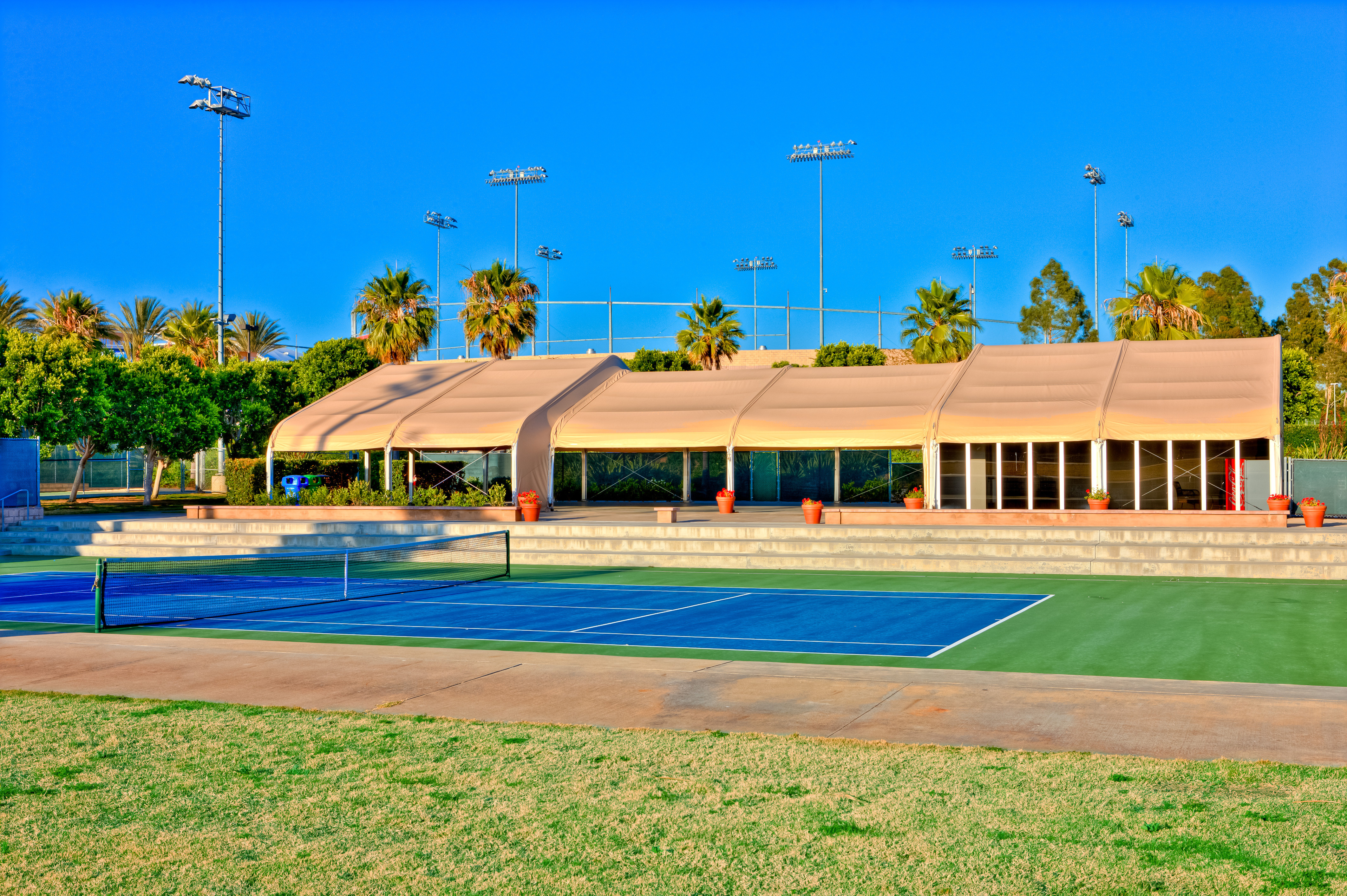 tennis pavilion.jpg