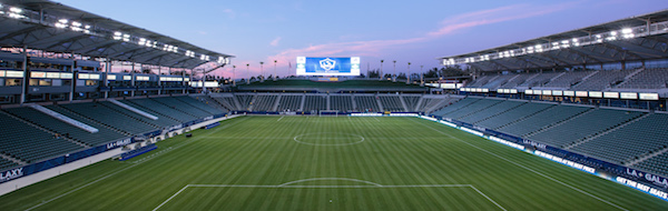 top soccer stadium 020916_LA_GALAXY_RM_0022.JPG