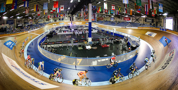 top velo 03192016_World Cycling League at Velo Sports Center _GA_0072.JPG